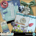 Tenderness-bundle_1_small