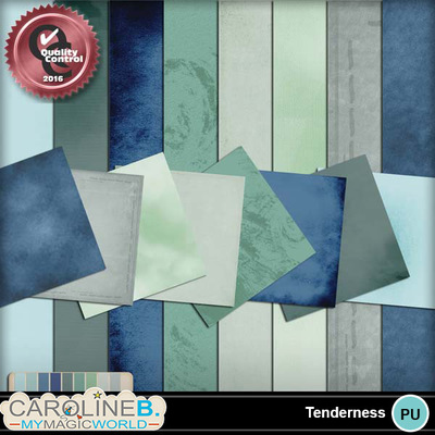 Tenderness-plain-papers_1