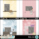 Baby-jazz-11x8-album-005_small