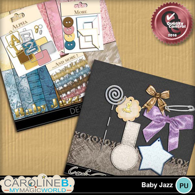 Baby-jazz-bundle_1