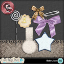 Baby-jazz-extras_1_small