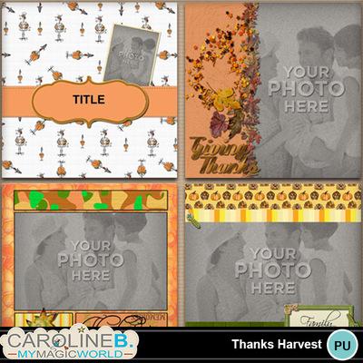 Thanks-harvests-album-000