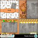 Thanks-harvests-album-000_small