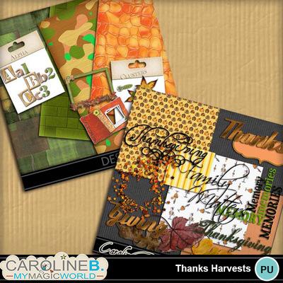 Thanks-harvests-bundle_1