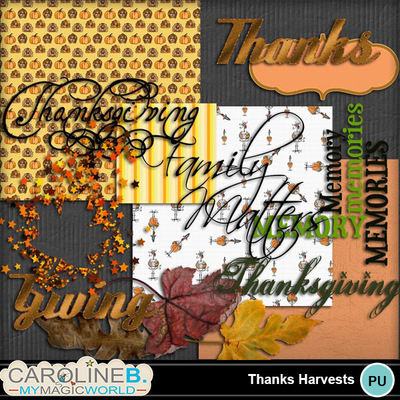 Thanks-harvests-extras_1
