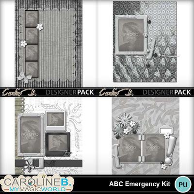 Abc-emmergency-alu-11x8-album-005
