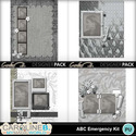Abc-emmergency-alu-11x8-album-005_small