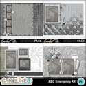 Abc-emmergency-alu-8x11-album-005_small