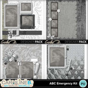 Abc-emmergency-alu-album-005_small