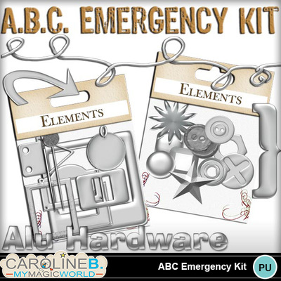 Hardware-emergency-kit-alu-kit-1_1