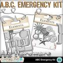 Hardware-emergency-kit-alu-kit-1_1_small