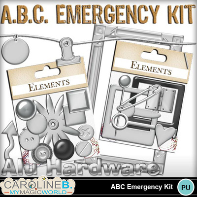 Hardware-emergency-kit-alu-kit-2_1