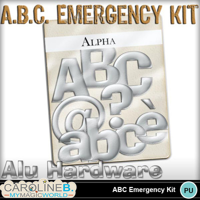Hardware-emergency-kit-alu-alpha_1