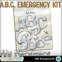 Hardware-emergency-kit-alu-alpha_1_small