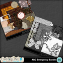 Abc-emmergency-extras-bundle_1_small