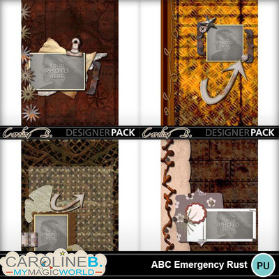 Abc-emergency-rust-11x8-album-005