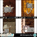 Abc-emergency-rust-11x8-album-005_small