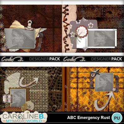 Abc-emergency-rust-8x11-album-005