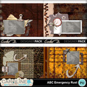 Abc-emergency-rust-8x11-album-005_small