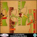Iloveautumn_embellishedborders_small
