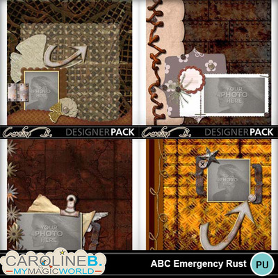 Abc-emergency-rust-album-005