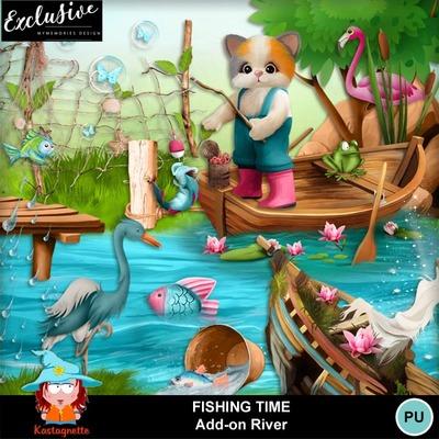 Kasta_fishingtime_addon_exclu_pv