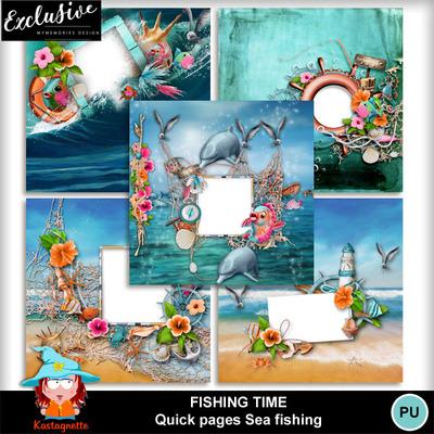 Kasta_fishingtime_qpsea_exclu_pv