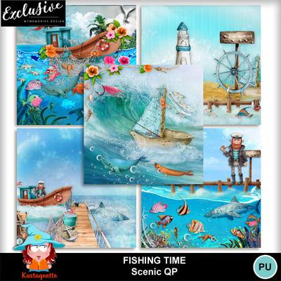 Kasta_fishingtime_scenic_exclu_pv