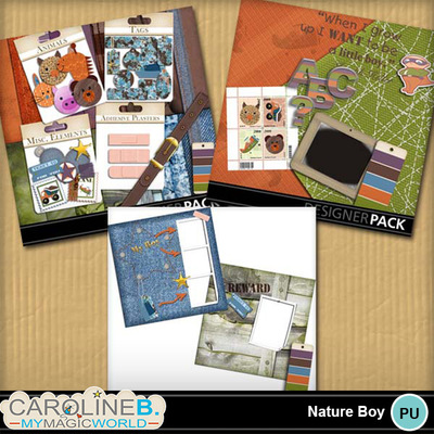 Nature-boy-big-bundle_1