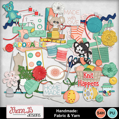 Handmadefabric2