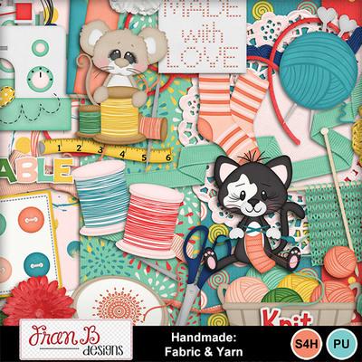 Handmadefabric4