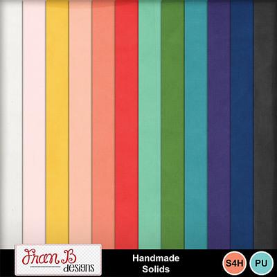 Handmadesolids1