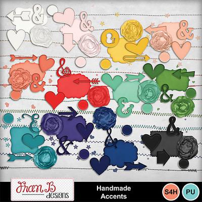 Handmadeaccents1