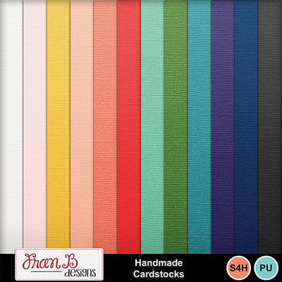 Handmadecardstocks1