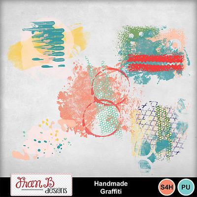 Handmadegraffiti1