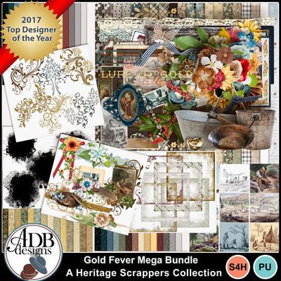 Goldfever_hs_bundle