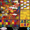Imstuffedbundle1-1_small