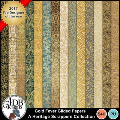 Goldfever_hs_ppr_gilded