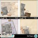 Old-paper-album-2-000_small
