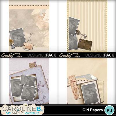 Old-paper-11x8-album-2-000