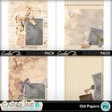 Old-paper-11x8-album-4-000_small