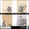 Old-paper-11x8-album-5-000_small