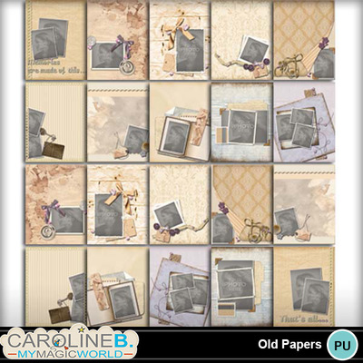 Old-paper-11x8-photobook-000
