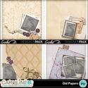 Old-paper-12x12-album-5-000_small