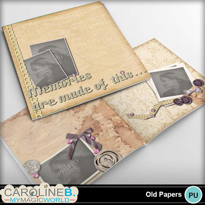 Old-papers-12x12-pb-000