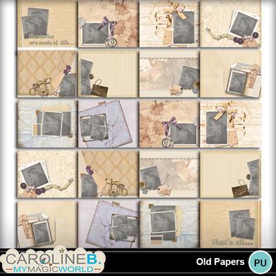 Old-paper-8x11-photobook-000