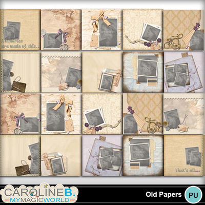 Old-paper-8x8-photobook-000