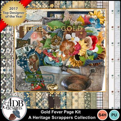 Goldfever_hs_pkall