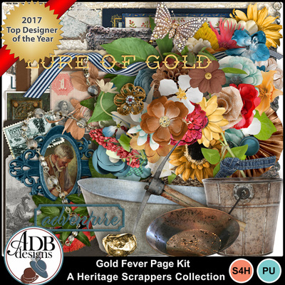 Goldfever_hs_pkele