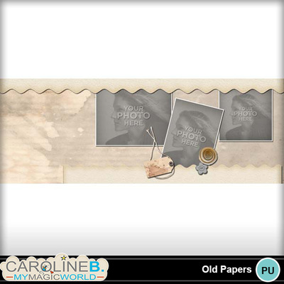 Old-paper-facebook-cover-2-001-copy
